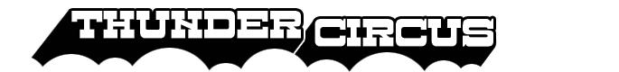 Thunder Circus