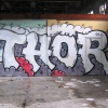 Graffiti Factory