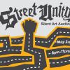 Street Unity – Benefit
