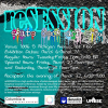 reSESSION – Closing Party